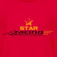 Design ~ Star Racing
