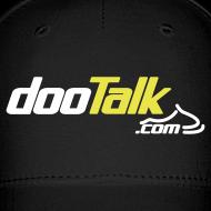 Design ~ DOOTalk Hat