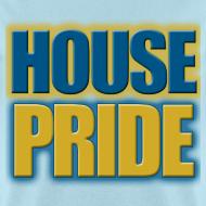 Design ~ House Pride Ravenclaw MENS