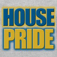 Design ~ House Pride Ravenclaw SWEATER