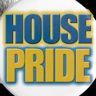 Design ~ House Pride Ravenclaw