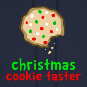Cookie Taster Dark Hoodies - Men's Hoodie