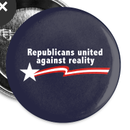 Design ~ Republicans United Against Reality