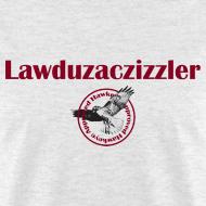 Design ~ Lawduzaczizzler Hawkeye