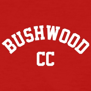 Bushwood Country Club T-Shirt - Women's T-Shirt