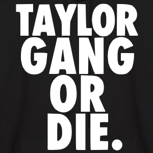 Taylor Gang Hooded Sweatshirt - Men's Hoodie