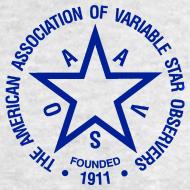 Design ~ AAVSO Logo Tee