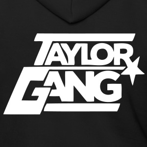 Taylor Gang Zip Hoodies/Jackets - stayflyclothing.com  - Men's Zip Hoodie