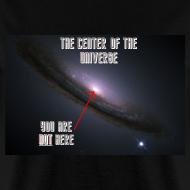 Design ~ Astronomy 101