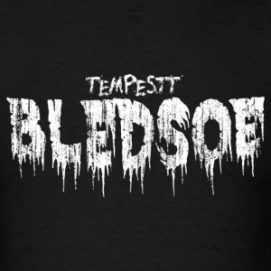 Tempestt Bledsoe - Men's T-Shirt