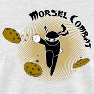 Design ~ Morsel Combat Standard