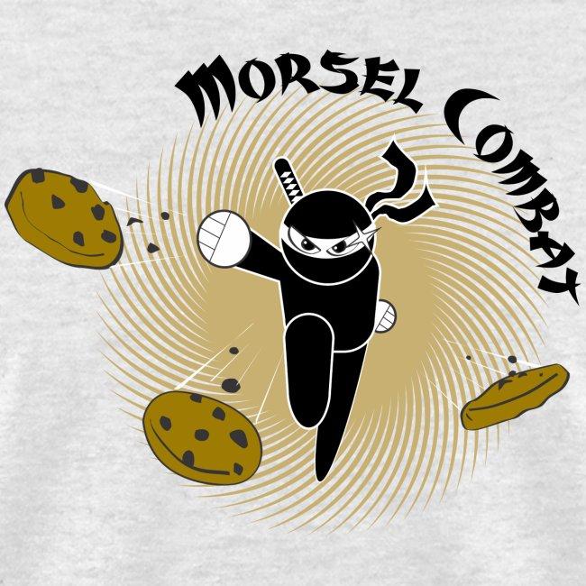 Morsel Combat Standard