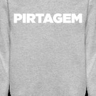 Design ~ PIRTAGEM