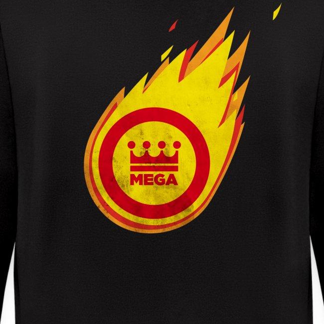 The Fantastic Fireball