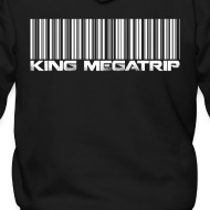 Design ~ Megatrip Barcode