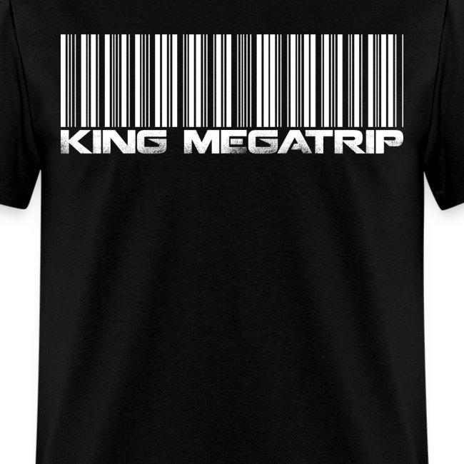 Megatrip Barcode