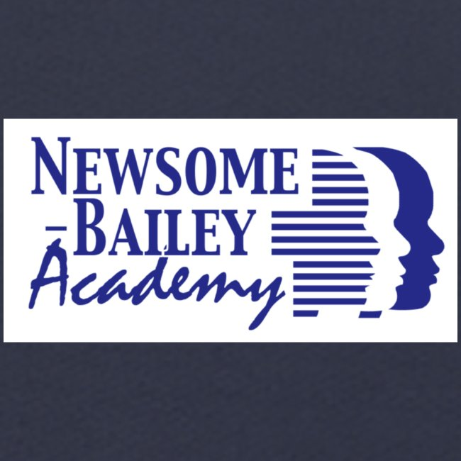 Newsome-Bailey / DITR Kids Hoodie