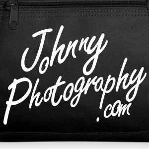 Johnny Photography  Bags  - Duffel Bag
