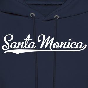 Santa barbara gifts spreadshirt for Santa barbara polo shirt