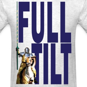 Full Tilt Standard T - Men's T-Shirt