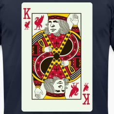 King Kenny T-Shirts