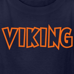 Viking - Kids' T-Shirt