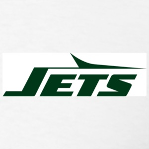 NY JETS TEE - Men's T-Shirt