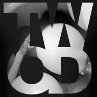Design ~ TWOD