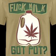 Design ~ Got Pot?