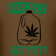 Design ~ Got Pot?
