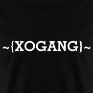 Design ~ XoGang