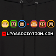 Design ~ LPA 4-Bit