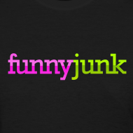 Design ~ FunnyJunk Logo