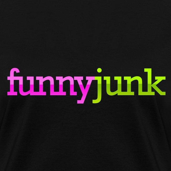 FunnyJunk Logo