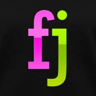 Design ~ FJ Logo