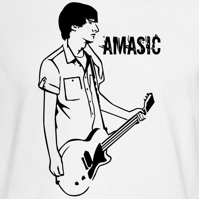 Amasic