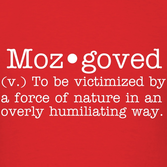 """""""Mozgoved"""" definition"""