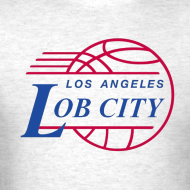 Design ~ Los Angeles Lob City