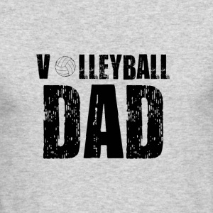 Volleyball Shirts Porn 44