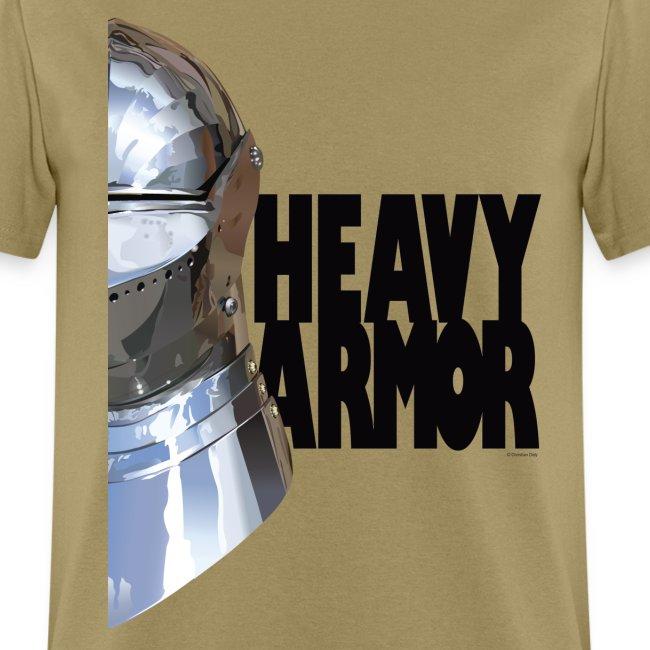 Full Armor Standard T