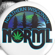 Design ~ Wisconsin NORML 1