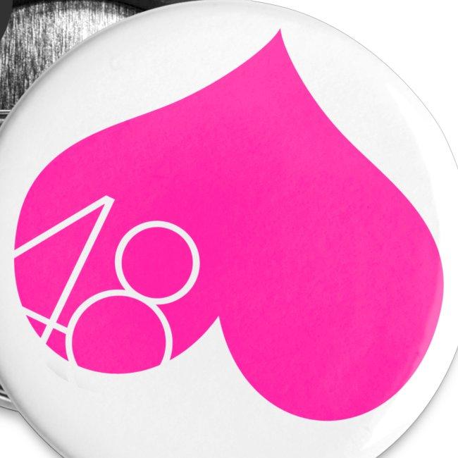 AKBar48 Buttons