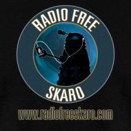 Design ~ RFS Logo (T-Shirt)