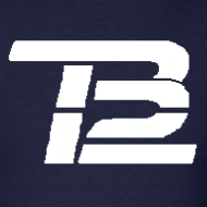 Design ~ TB12 - Official Shirt of