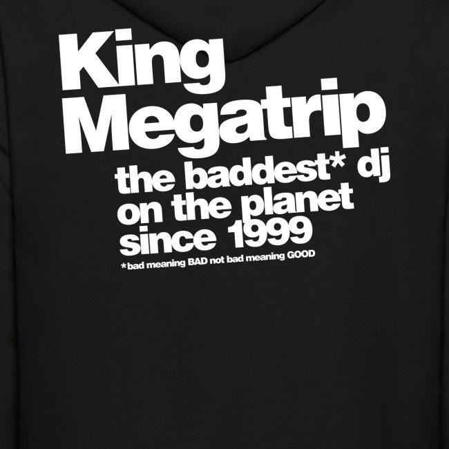 Baddest DJ on the Planet!