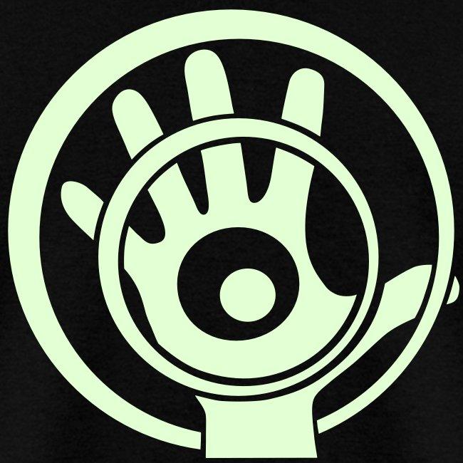 1 Logo - Star Wars The Old Republic - Jedi Consular - Glow