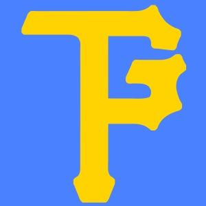 Taylor Gang Pittsburg Logo