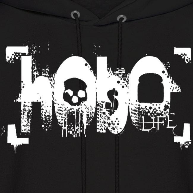 HoboLife Logo