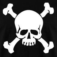 Design ~ Skull & Crossbones