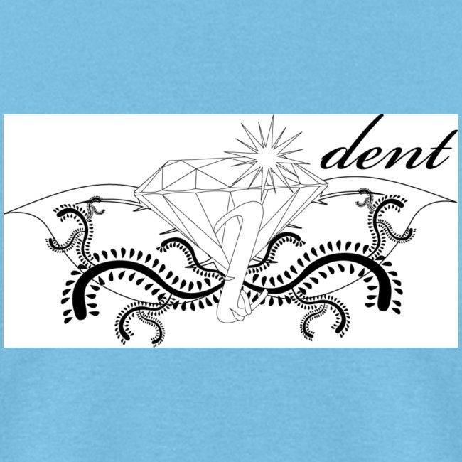 IDENT logo